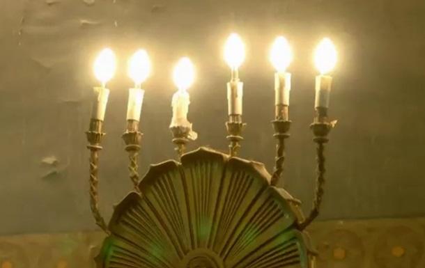 Исчезающая община: последние евреи Египта - репортаж