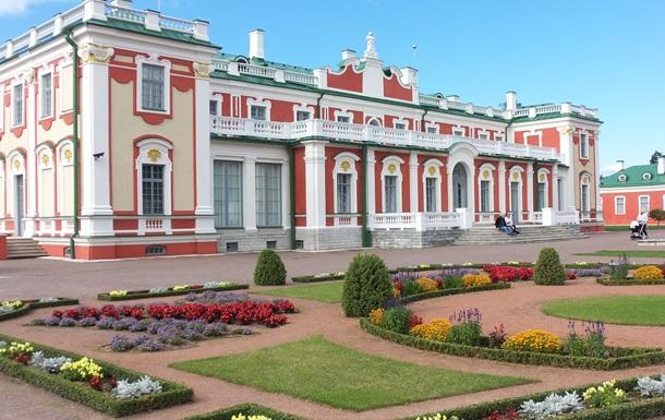 Россияне теряют интерес к недвижимости в Прибалтике