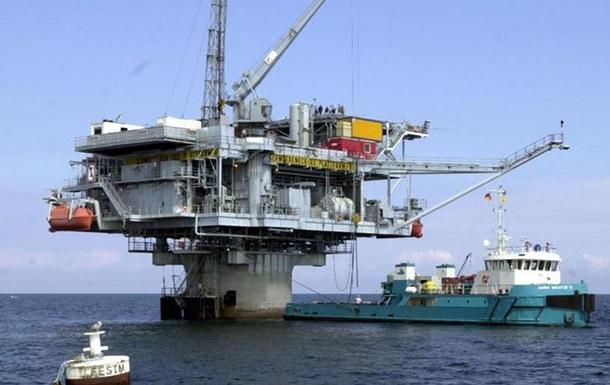 Лондон может помешать продаже нефтегазовой компании Dea олигарху из России