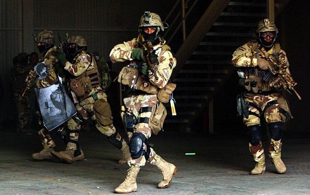 Европа ищет правильную стратегию борьбы против исламистской угрозы