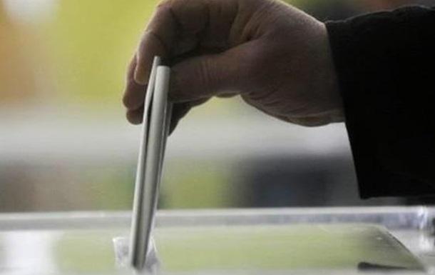 Выборы как оружие