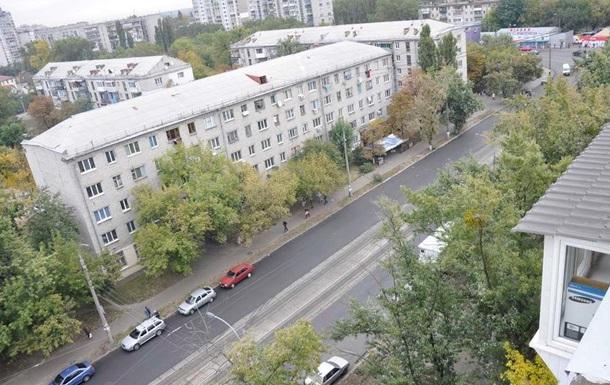 Тесленко: Дорога на Празькій готова