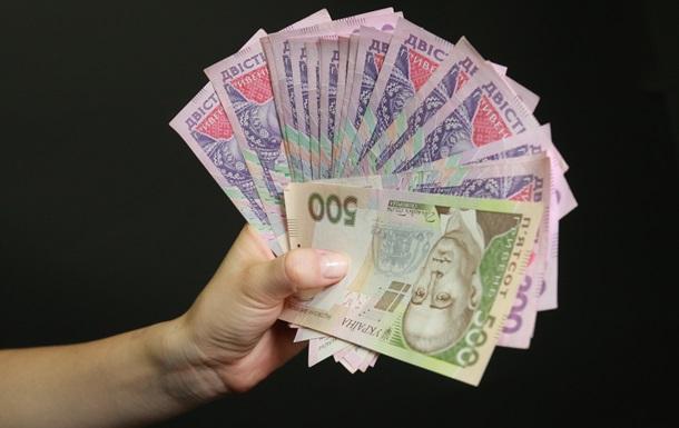 ЛНР решила не переходить на русские рубли