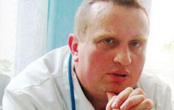Игорь Постнов:«в Беларуси применяются пытки. Самая изощренная- пытка  медициной