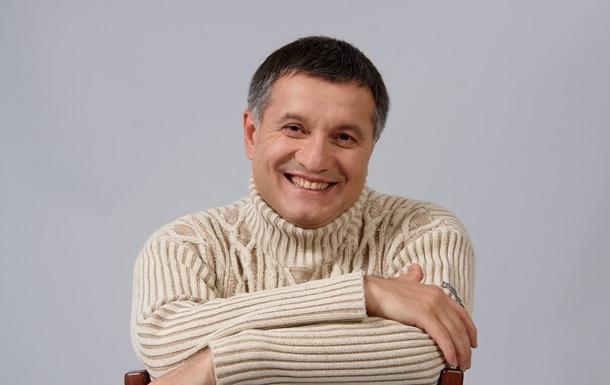 Аваков уже закрыл уголовное дело. Лучшие комменты дня на Корреспондент.net