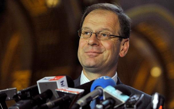 Европарламент недоволен венгерским кандидатом в комиссары ЕС по культуре