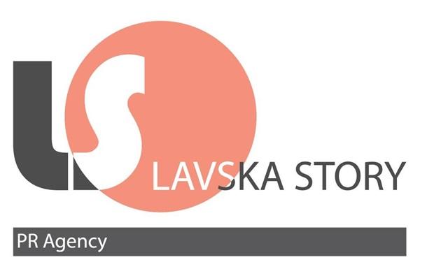 Cтратегическое партнерство Lavska Story и EMS