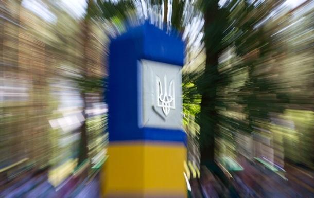 Украина и Румыния упрощают визовый режим