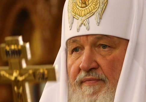 """Православная социальная сеть """"Елицы» научит новичков не боятся церкви"""