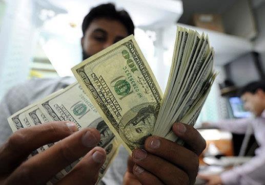 Доллара.net