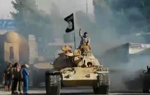 Германская армия тренирует курдских ополченцев - репортаж