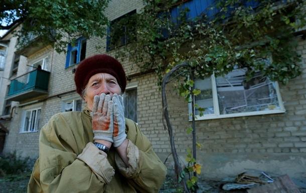 Итоги 4 октября: Оплата газового долга Украины, новые жертвы в Донецке
