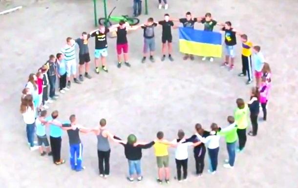 Сергей Доренко - Русский фаллос и украинская нация