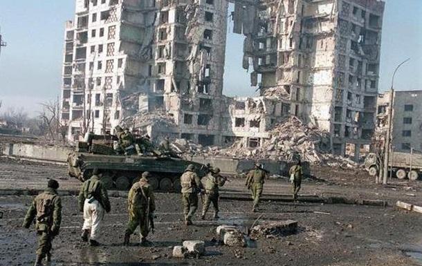 Донбасс восстановят те, кто «укрепил» гривну?