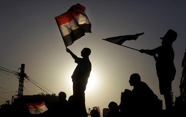 В начале декабря состоятся выборы в парламент Египта - СМИ