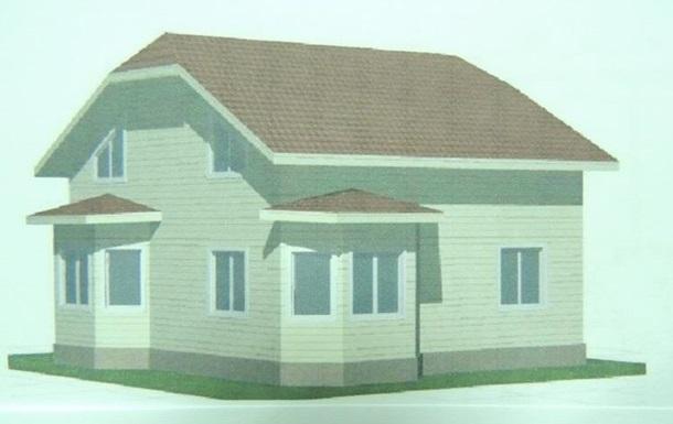 Старт строительства нового дома от компании «МосСИПСтрой»
