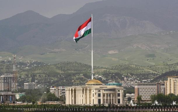 В Таджикистане за призывы к митингу блокировали более 200 сайтов и соцсети