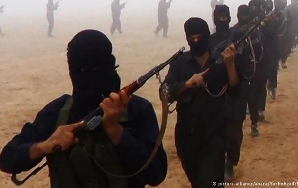 СМИ: Джихадисты хотят подкупить Путина и получить доступ к атомному оружию