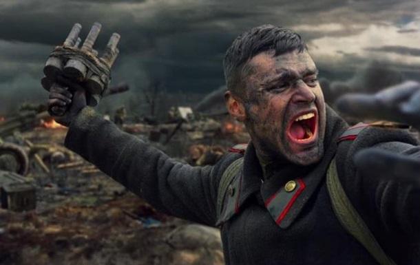 Победа за нами . Клип о Великой Отечественной войне стал хитом интернета