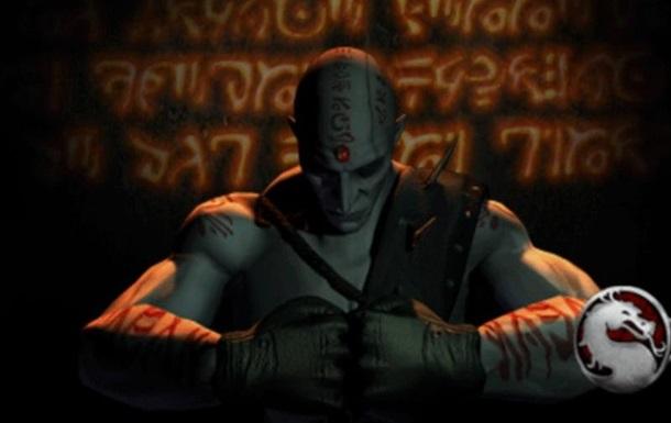Новых персонажей Mortal Kombat X предложили угадать по ботинкам