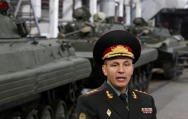 Итоги 8 октября: Гелетей подал в суд на Тимошенко, смерть от Эболы в США