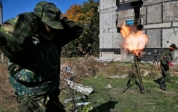 Обзор зарубежной прессы: сценарии для Донбасса и двойные стандарты ЕС