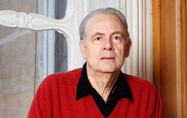 Писатель года. Назван обладатель Нобелевской премии по литературе