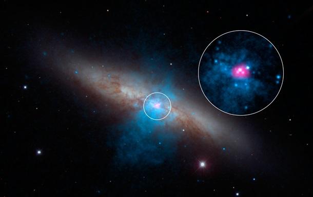 Ученые обнаружили самую яркую нейтронную звезду