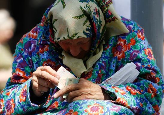 У Порошенко обещают обогнать Китай по темпам роста экономики. Каким образом?