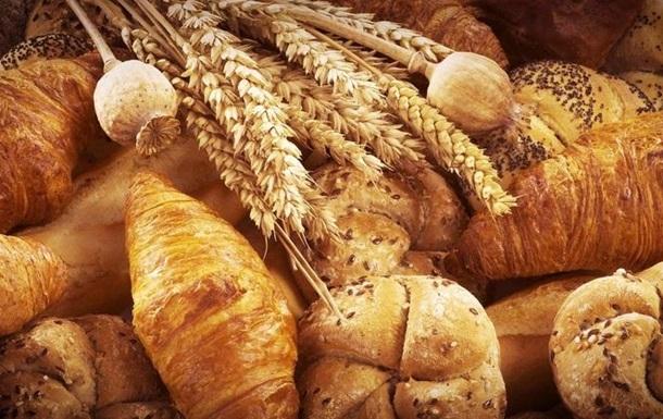 Практически вся пшеница из северо-западных областей Украины поражена фузариозом