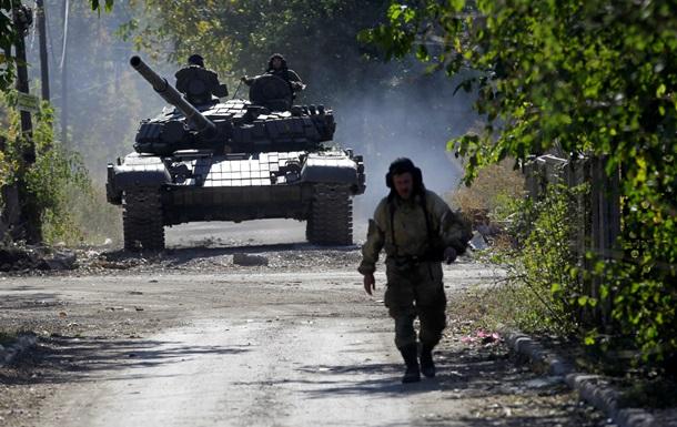 Обзор ИноСМИ: почему США проиграли в Украине и оружие возмездия Путина