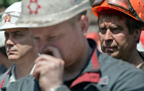 Переселенцы из Донбасса ищут работу с ежедневной оплатой – волонтеры