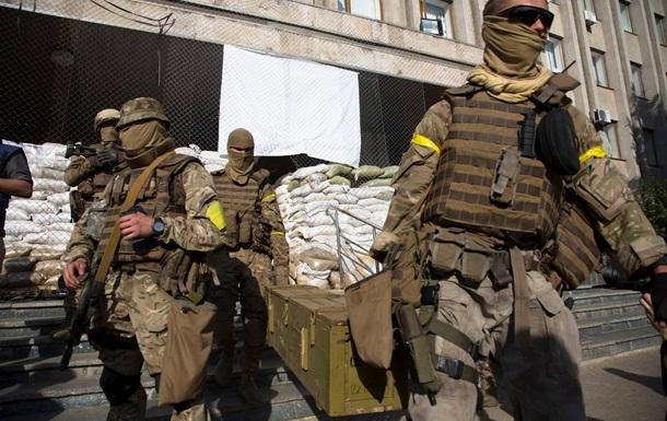 Дело по поставкам поддельных бронежилетов в зону АТО передано в суд