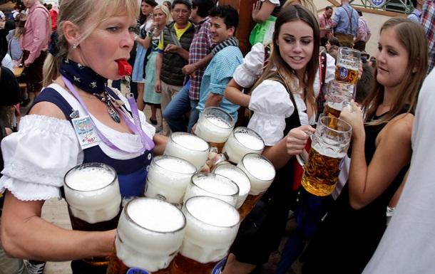 Бильярд и пиво помогут  активному старению  - исследование