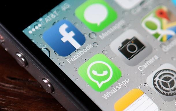 Производитель сапфировых стекол для iPhone закрывает заводы в США
