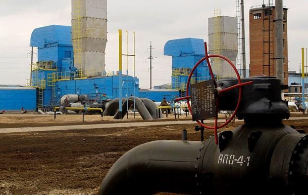 Запасов угля на складах ТЭС хватит на 10-20 дней работы