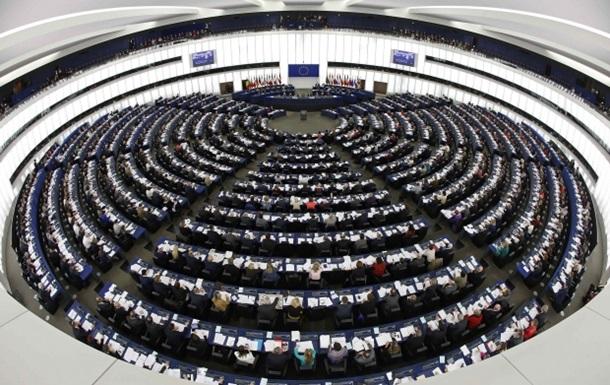 Der Spiegel: Евродепутаты получают миллионы на  подработках
