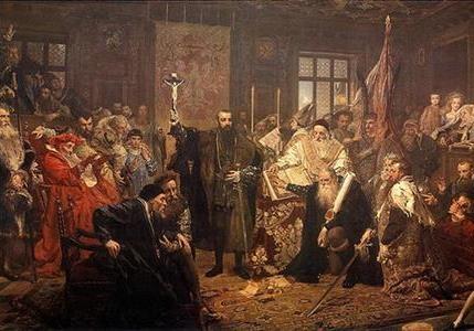Кома українського православ я, або Як не варто укладати союзи