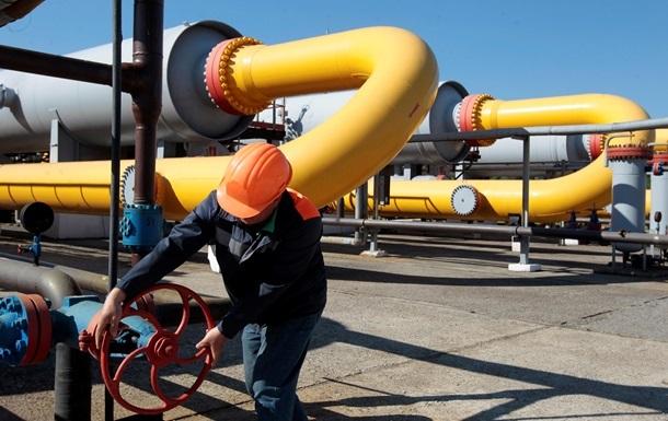 Продан не верит в успех газовых переговоров 21 октября