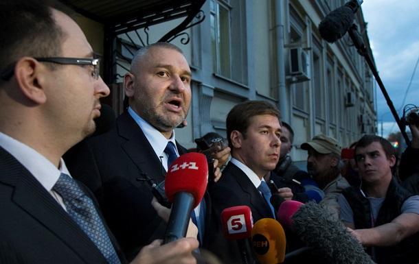Надежда Савченко может провести в институте Сербского 30 дней