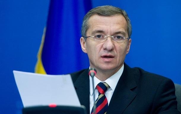 Дефолта в Украине не будет - глава Минфина