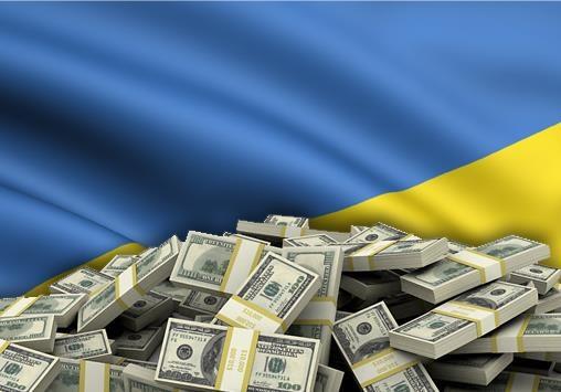 Как камикадзе Яценюка обходят ограничения МВФ