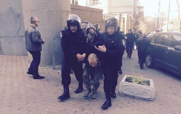 Итоги 14 октября: бои под Радой и новые жертвы на Донбассе
