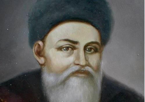 Князь Костянтин Острозький. Стежками православ'я