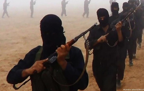 США и Россия хотят плотно сотрудничать в борьбе с Исламским государством