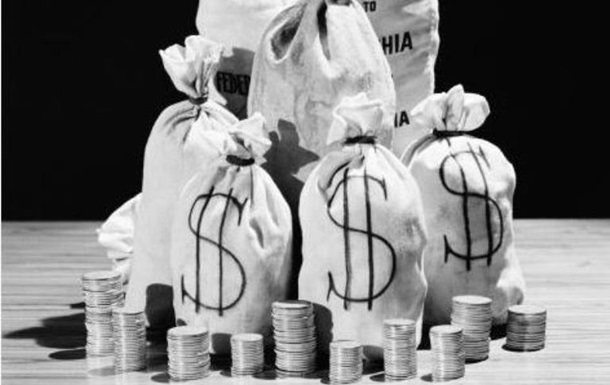 В России за год стало вдвое больше долларовых миллионеров