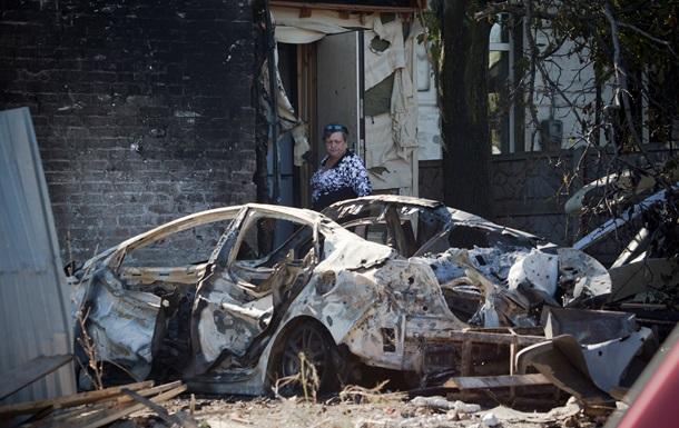 Обзор ИноСМИ: новое Приднестровье на Донбассе и российские казаки в Боснии
