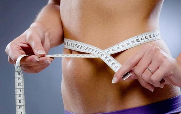 Как быстро похудеть? Очень просто!