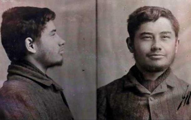 Найдено фото таинственного друга Оскара Уайльда