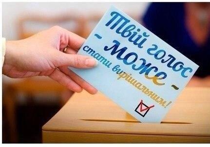 ЗА КОГО голосовать и за кого ТОЧНО НЕ голосовать